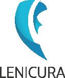 LENICURA